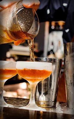 Saskatchewan Made Distilled Alcohol Spirits