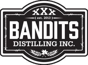 Bandits Distilling